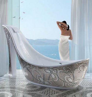 sicis_audrey_tub_collection