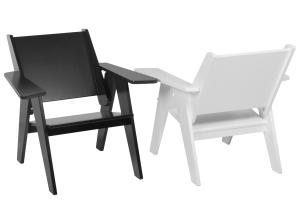Cadeira Alcindo / Foto: Divulgação