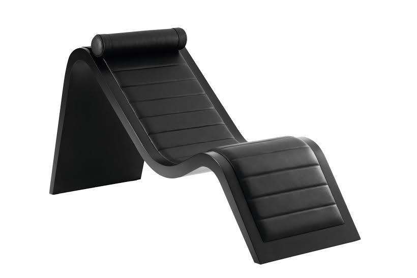 chaise Rio