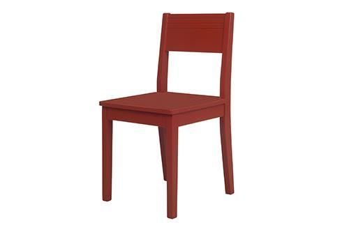 mmm cadeira