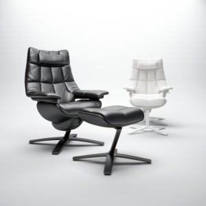 natuzzi-revive-armchair